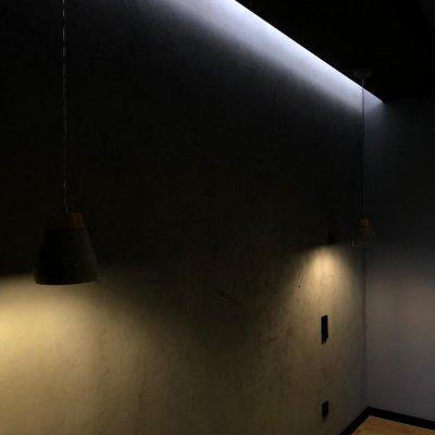Realizace osvětlení Praha