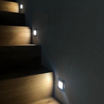 Moderní dům s moderní smart instalací od Technika pro domy