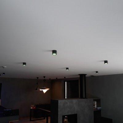 Smart osvětlení
